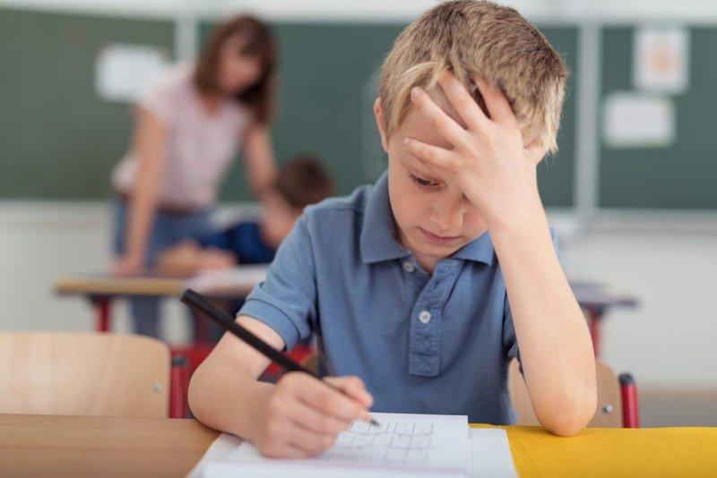 Lebih banyak anak laki-laki uang menderita disleksia daripada anak perempuan___.jpg