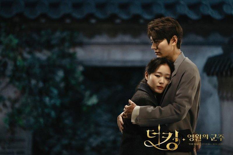 Lee Min Ho -3.jpg