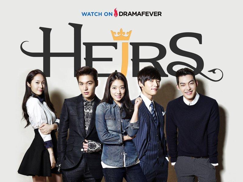 Lee Min Ho -4.jpg