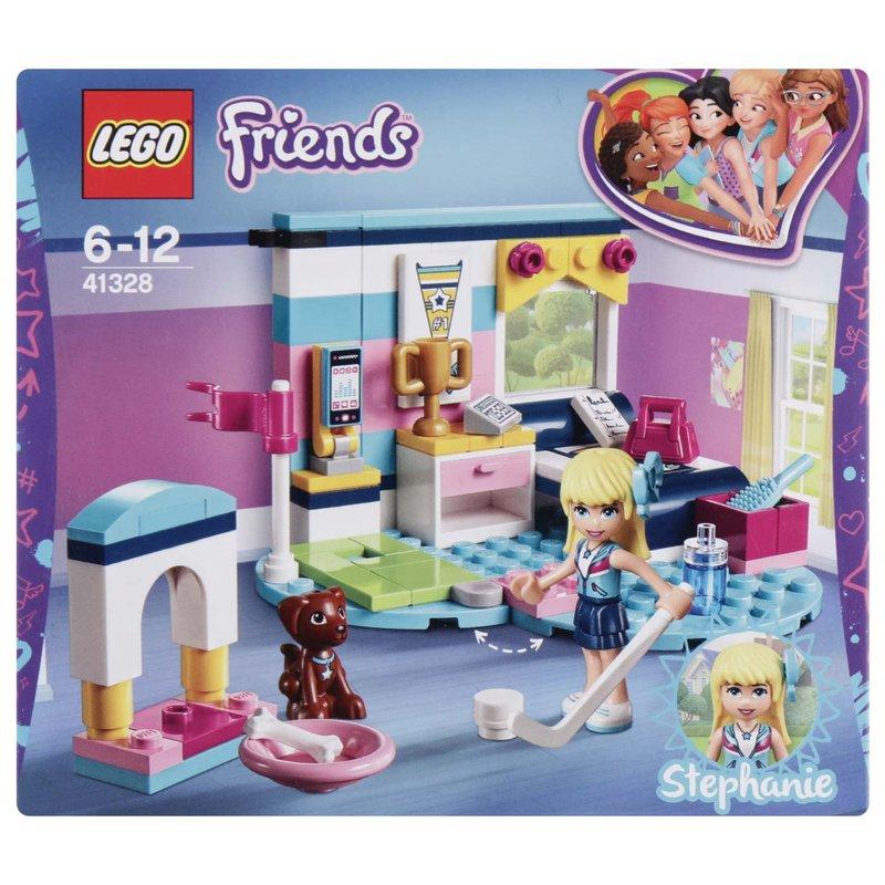 lego untuk anak perempuan