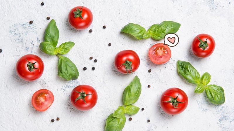 Likopen-Tomat-Hero.jpg