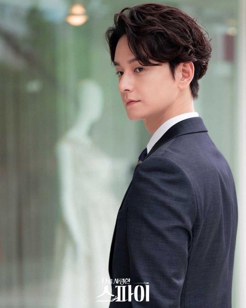 Lim Ju-hwan.jpg