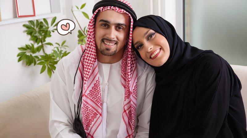 Panggilan Sayang Suami Istri dalam Berbagai Bahasa, Ini Aturannya Menurut Islam!