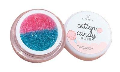 Liplapin-Cotton-Candy-Lip-Scrub.jpg