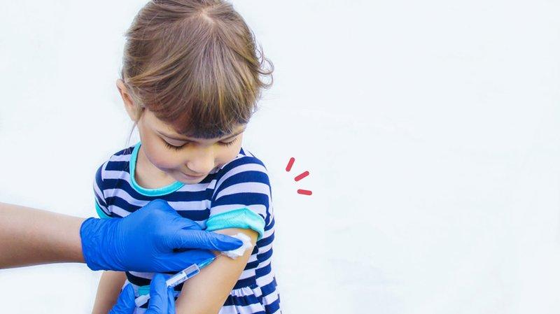 Liputan-RSPI--Vaksinasi-Anak-di-Tengah-New-Normal-.jpg