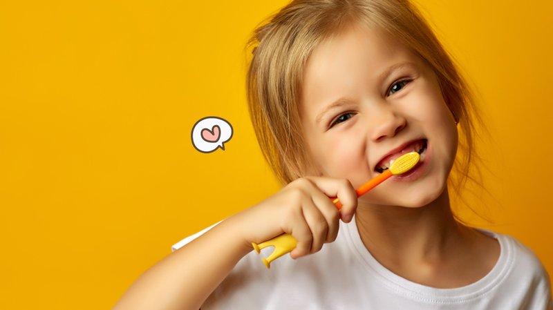 3 Tips Merawat Anak Down Syndrome saat Pandemi, Jangan sampai Si Kecil Sakit Gigi!