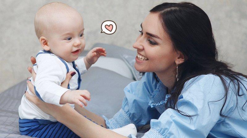 Cara Menstimulasi Anak di 1000 Hari Tumbuh Kembang Anak.jpg
