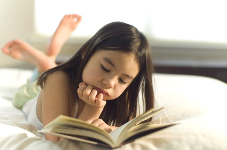 Little-Reader-109725186-56a370235f9b58b7d0d1f5a2.jpg