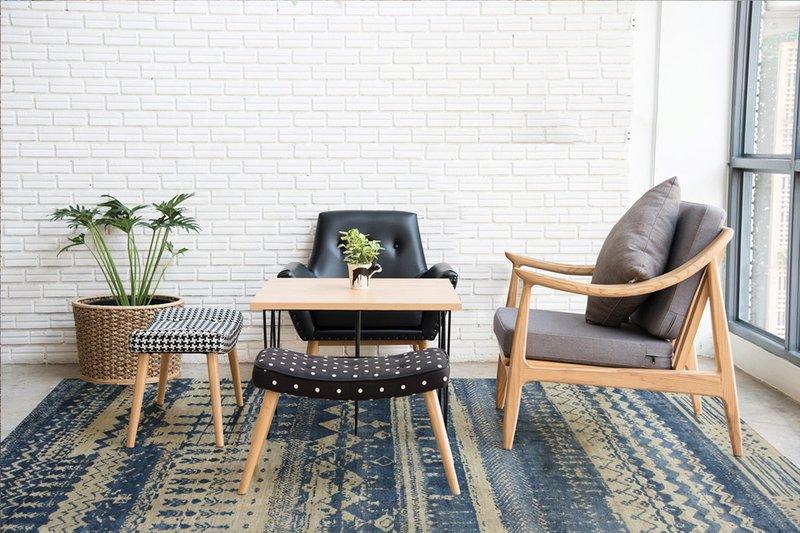 Living-Room-Rugs-Online-Jaipur-Rugs.jpg