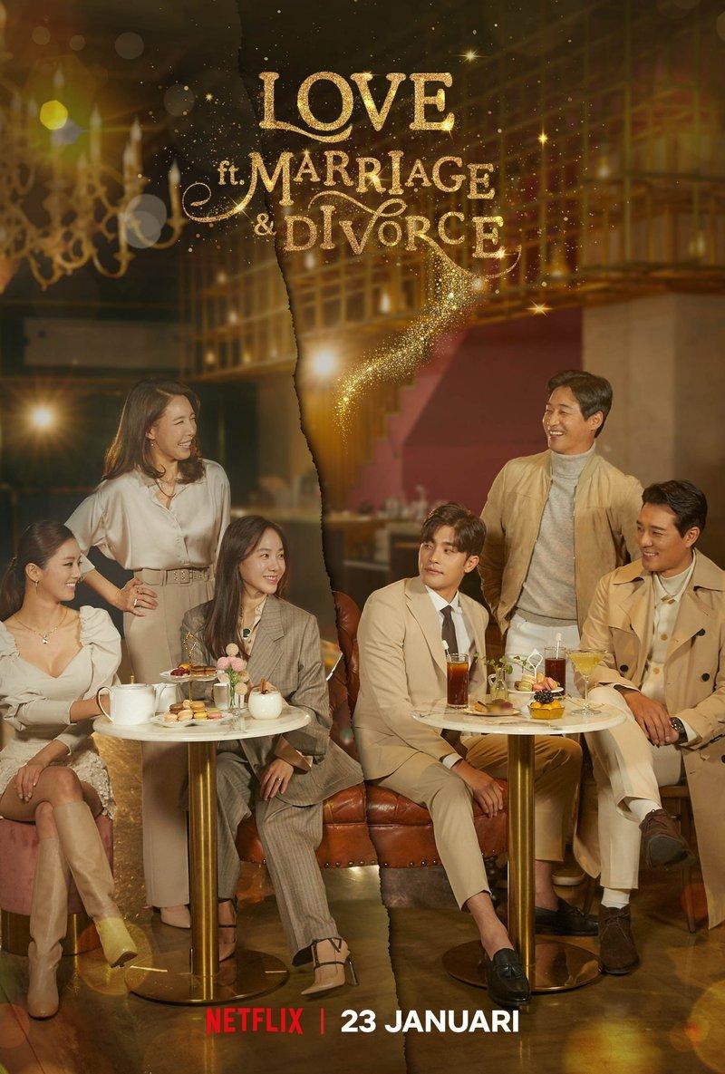 Love-ft.-Marriage-Divorce.jpg