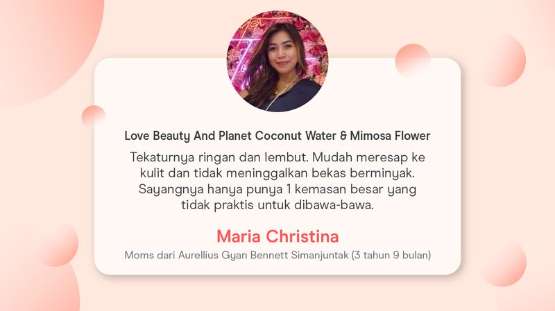 Love Beauty And Planet Hand Body Lotion Coconut Water & Mimosa Flower-Testimoni.jpg