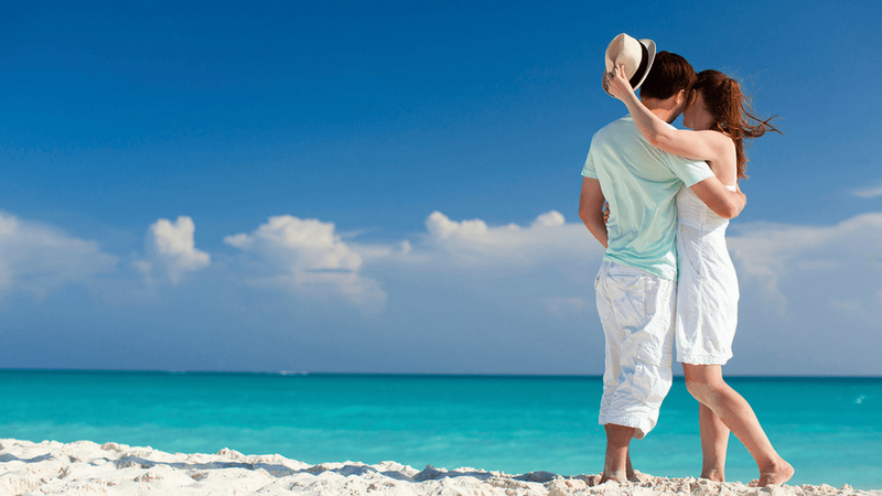 Luxury-Honeymoon-Trip-in-India.png