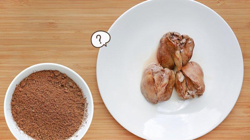MPASI Hati Ayam, Amankah Dikonsumsi Bayi.jpg