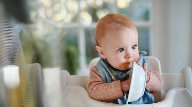 MPASI Hati Ayam, Amankah Dikonsumsi Bayi 01.jpg