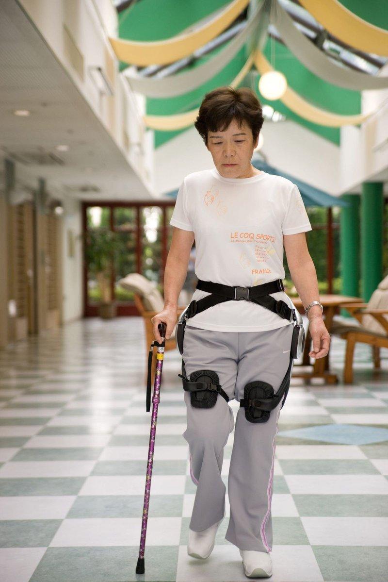 MS butuh kursi roda atau alat bantu jalan.jpg