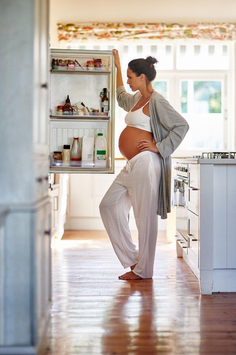 MS tidak bisa hamil.jpg
