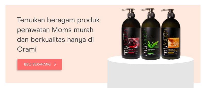 MU Touch-Commerce.jpg