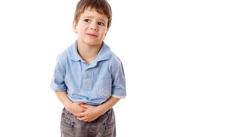 iritasi usus besar