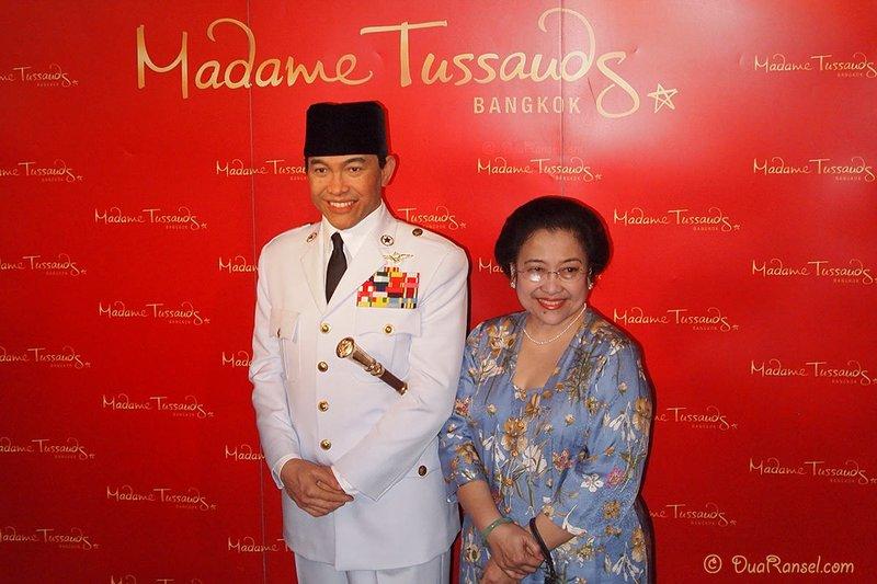 Madame-Tussauds-Bangkok-Soekarno-Megawati-2-2R.jpg