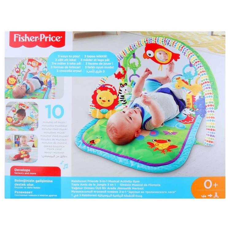 Mainan Bayi 3 Bulan-2.jpg