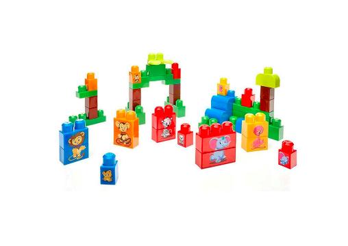 Mainan Edukasi Anak 3 Tahun 1.png