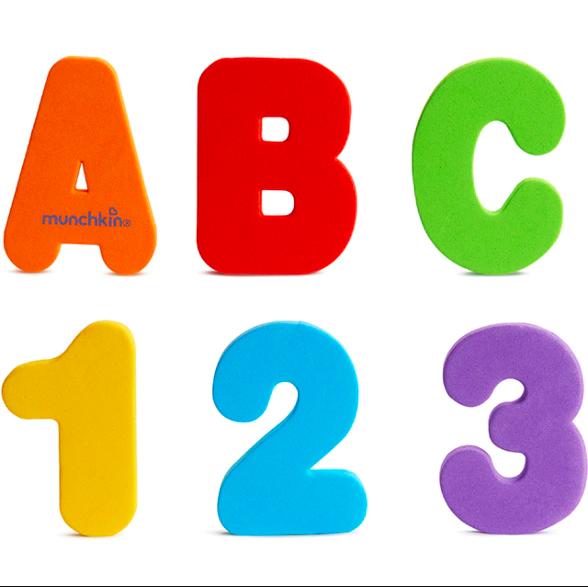 Mainan Edukasi Anak 3 Tahun 2.png