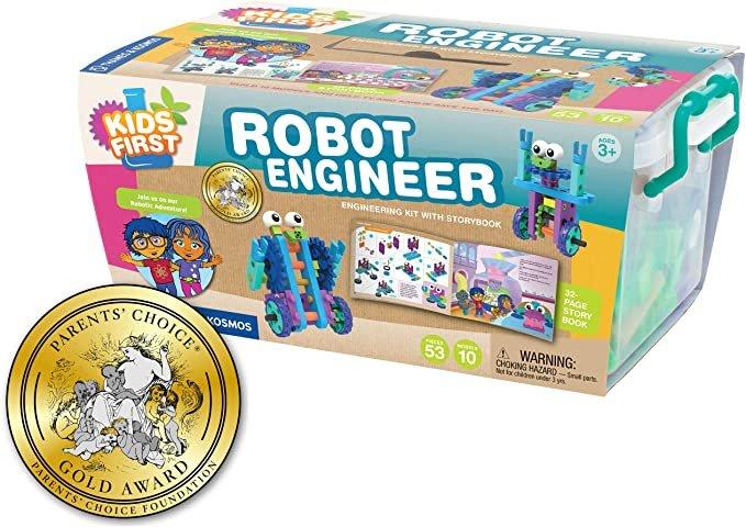 Mainan Edukasi Anak 3 Tahun 4.jpg