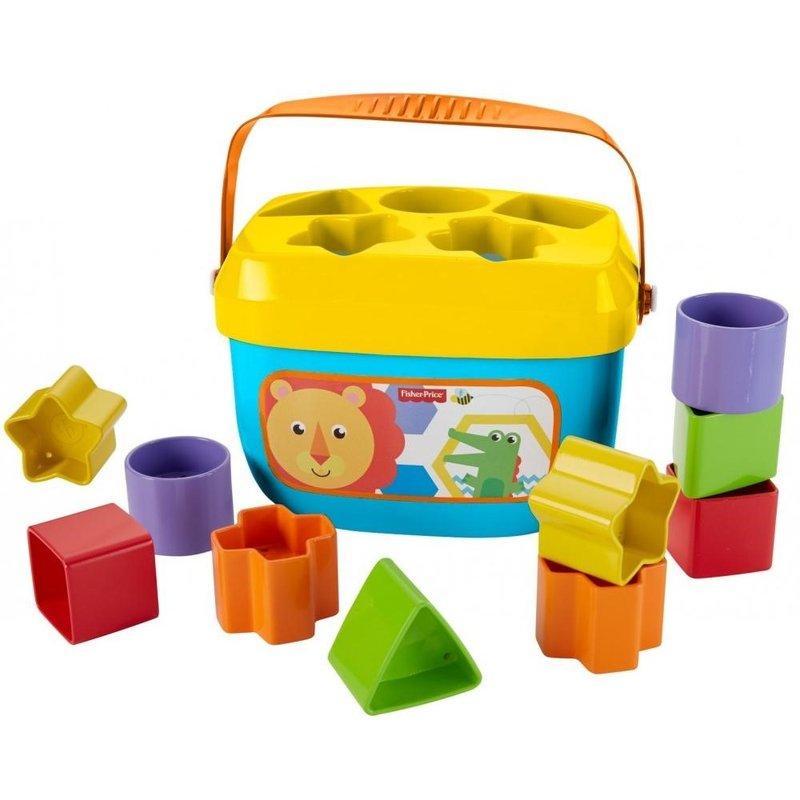 Mainan untuk Perkembangan Bayi - Blocks.jpg
