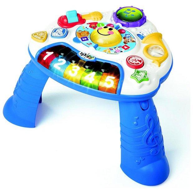 Mainan untuk Perkembangan Bayi - Musik.jpg