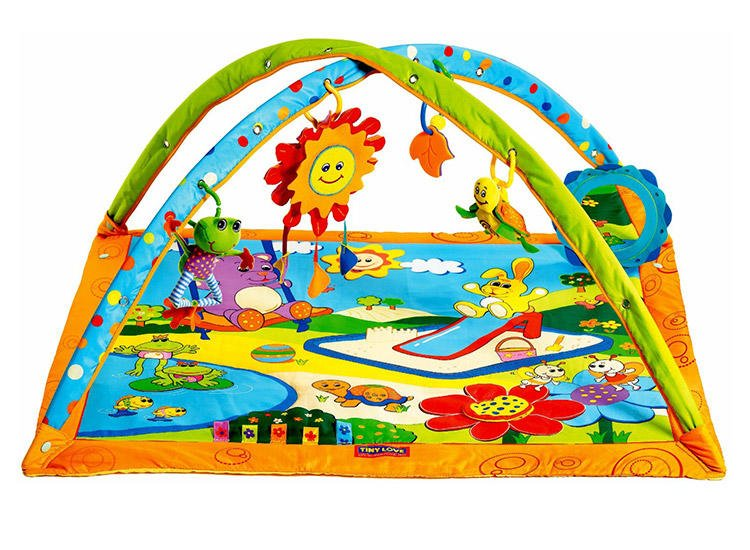 Mainan untuk Perkembangan Bayi - Play Gym.jpg