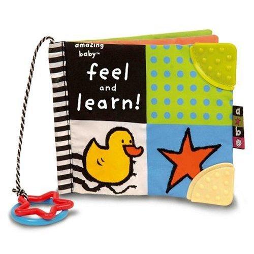 Mainan untuk Perkembangan Bayi - Soft Book.jpg