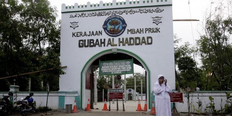 Makam Mbah Priuk.jpg