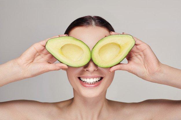 Makan Avokad untuk Kesehatan Kulit-2.jpg