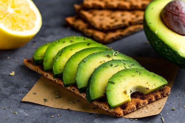 Makan Avokad untuk Kesehatan Kulit-4.jpg