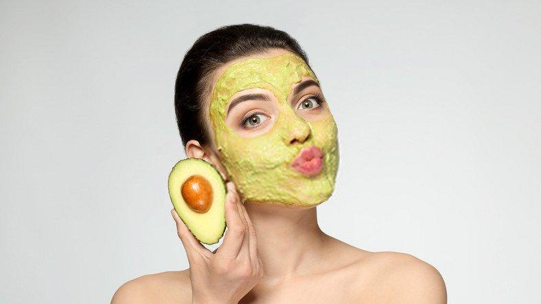 Makan Avokad untuk Kesehatan Kulit-6.jpg