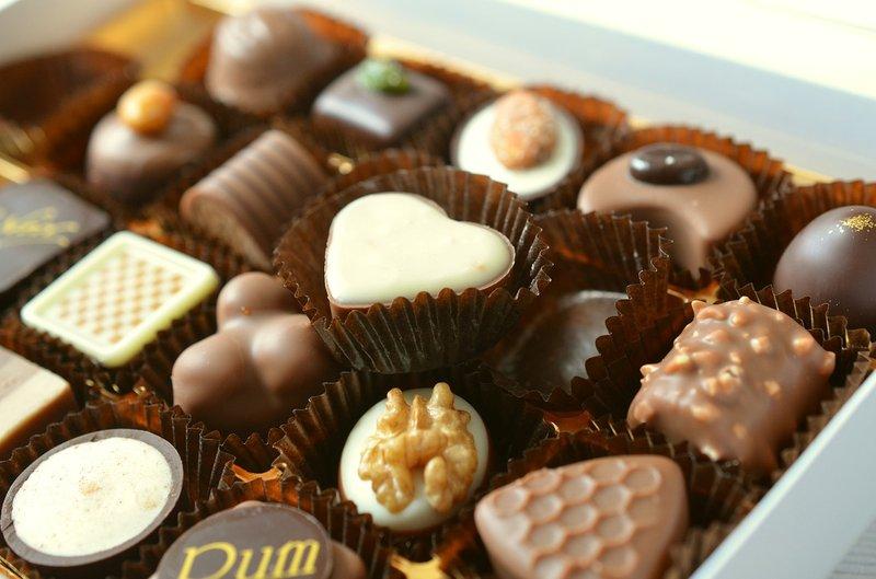 Makan Cokelat Mengurangi Risiko Stroke Begini Penjelasannya 03.jpg