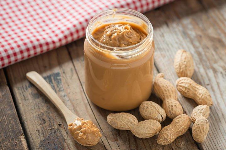 Makan Kacang saat Hamil, Bikin Anak Jadi Alergi-3.jpg