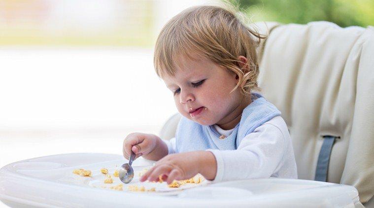 Makan Kacang saat Hamil, Bikin Anak Jadi Alergi-2.jpg