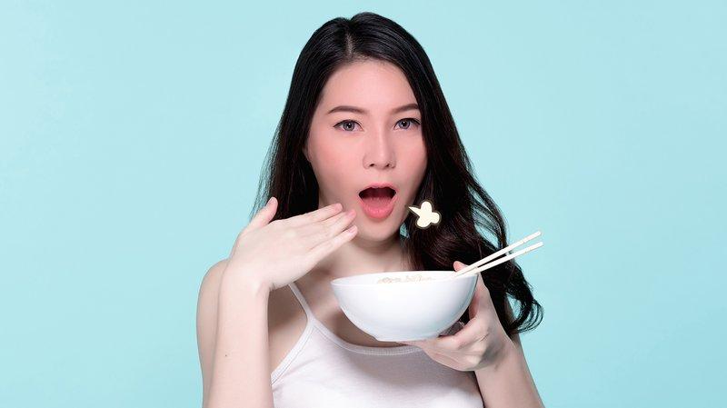 Makan Pedas Menyebabkan Penyakit Usus Buntu Ini Penjelasannya.jpg
