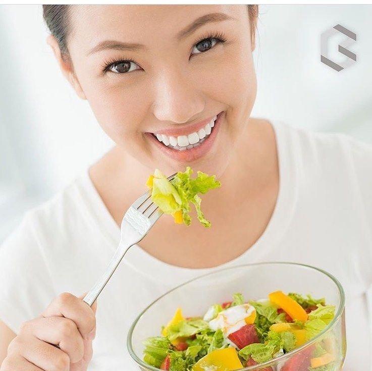 Makan sayur dan buah.jpg