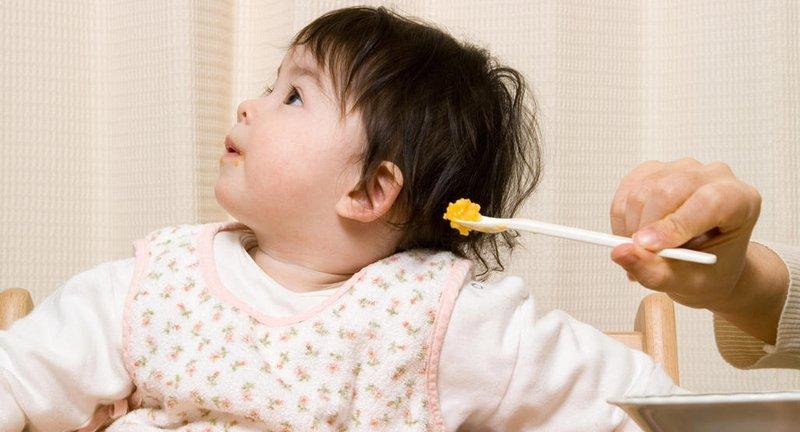 Makanan Bayi Anda Mengandung Arsenik Tidak Usah Panik Ini Faktanya -2.jpg