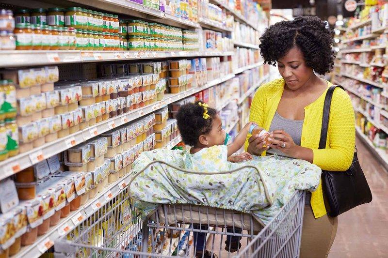 Makanan Bayi Anda Mengandung Arsenik Tidak Usah Panik Ini Faktanya -3.jpg