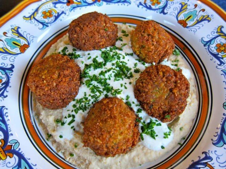 Makanan Khas Arab Enak.jpg