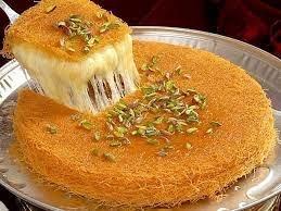 Makanan Khas Arab Keju.jpg