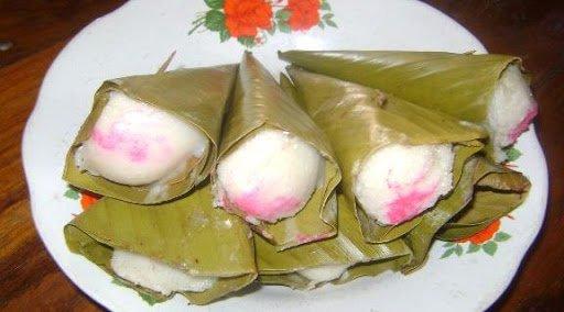 Makanan Khas Banten-Pasung Merah.jpg