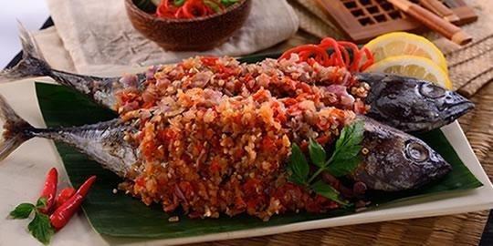 Ikan Bakar Manokwari.jpg