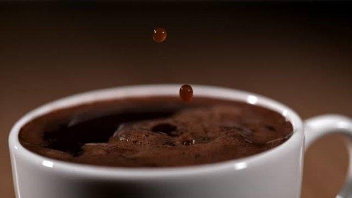 Makanan menguras energi - kopi.jpeg