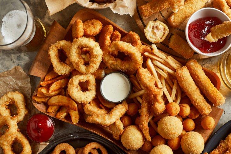 Makanan menguras energi - makanan gorengan.jpg