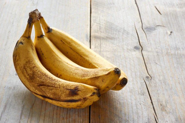 Makanan menguras energi - pisang.jpg