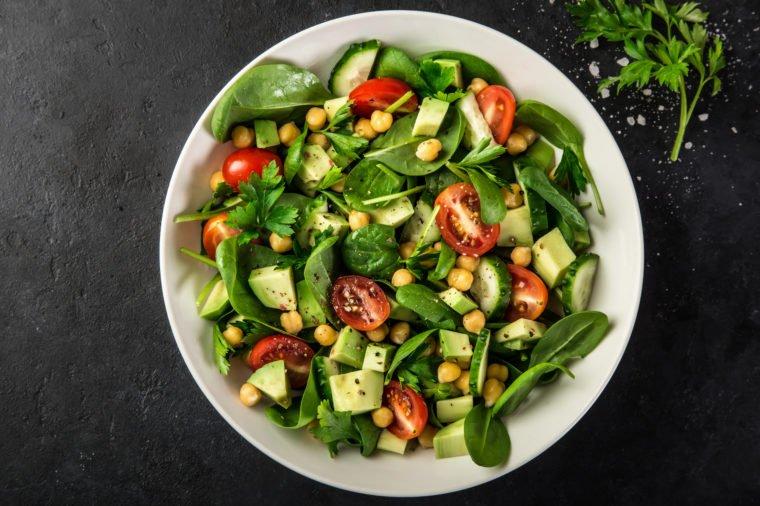 Makanan menguras energi - salad.jpg